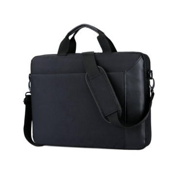 Casual bag fashion polyester  multipurpose computer bag